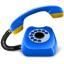 phone Telephone Number Directory